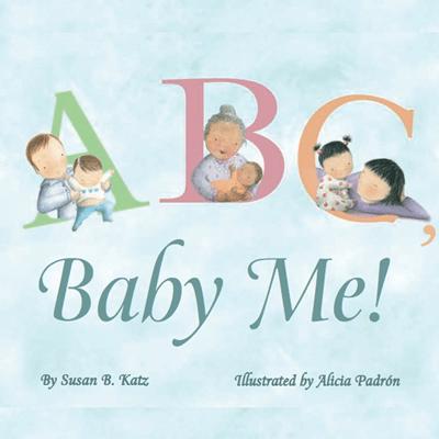 ABC-Baby-Me-400