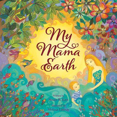 My_Mama_Earth_400