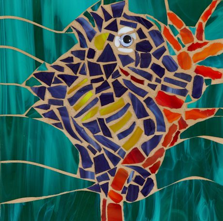 Seahorse-in-glass-22