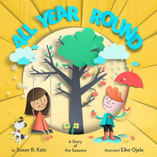 all-year-round