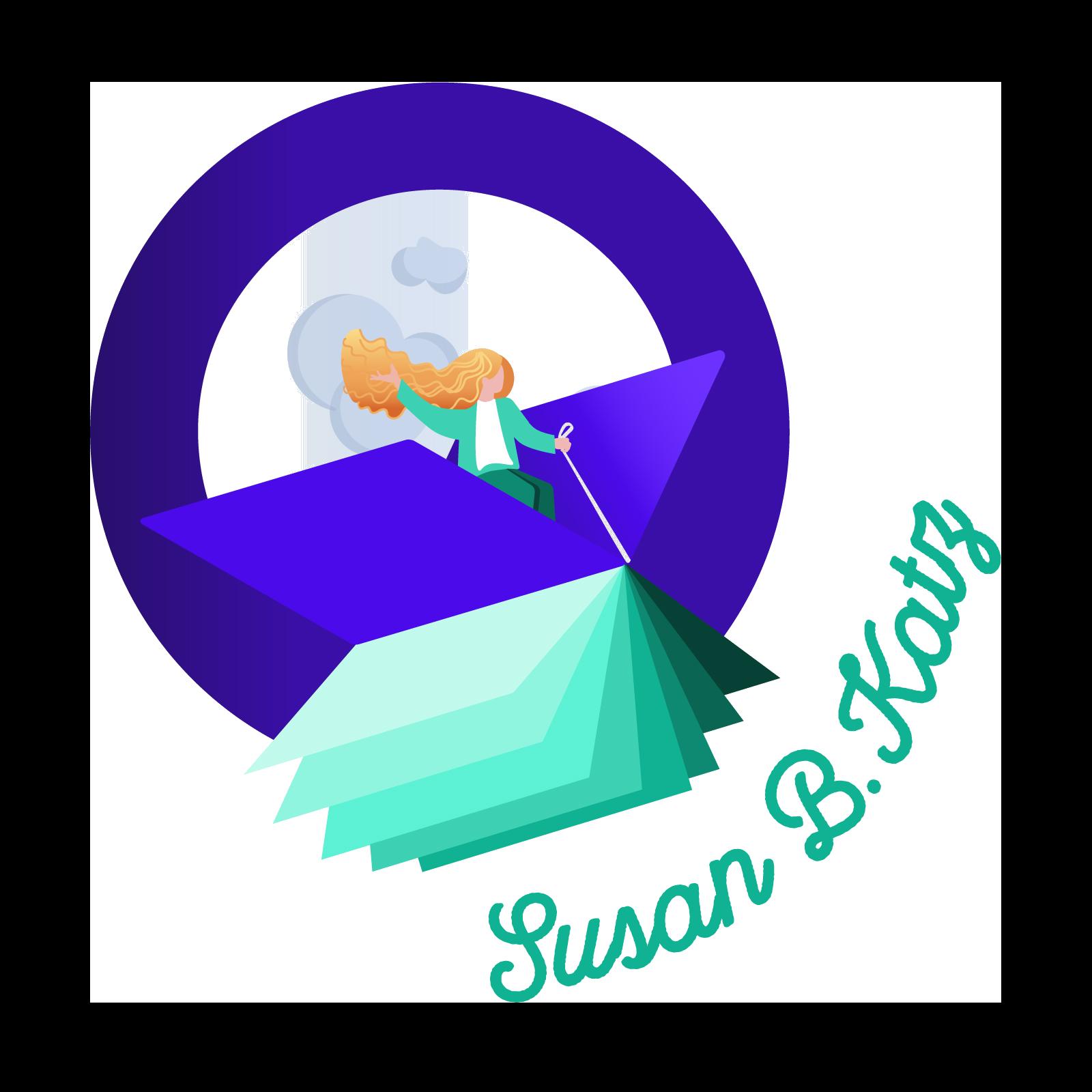 Susan_B_Katz_logo_RGB_Full