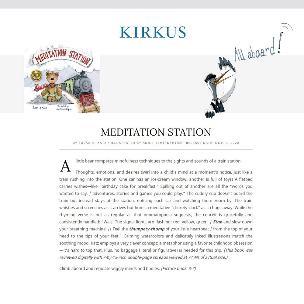 Kirkus-review