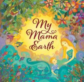 My_Mama_Earth_500